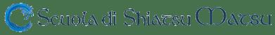 """Scuola di Shiatsu Matsu – """"Aprire le porte del Sentire"""""""