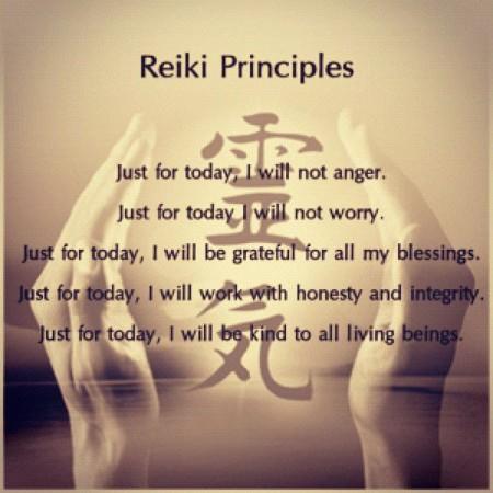 reiki-principi-matsu