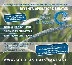 open-day-corsi-scuola-corso-shiatsu-matsu-2015-torino