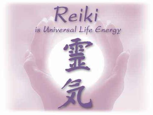 Reiki-hands-Matsu