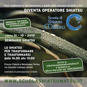 shiatsu-trasformarsi-trasformare-corsi-scuola-shiatsu-torino